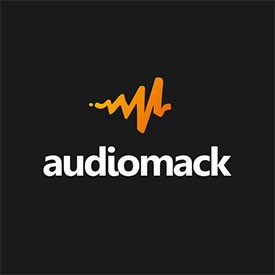 5 PROMISING WAYS TO INCREASE AUDIOMACK PLAYS