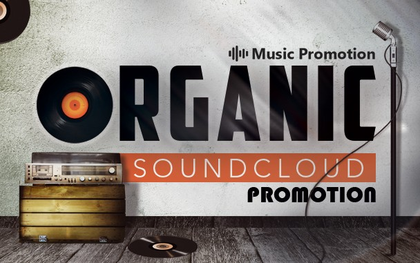 What is the Best Music Promotion Campaign for Upcoming Artists | Music Promo Tips