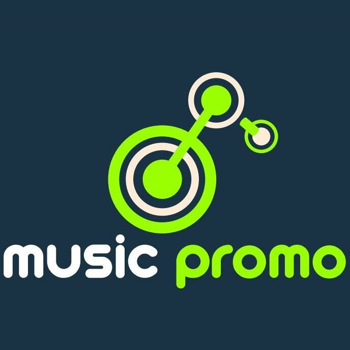 How To Promote Your Music: Worst Strategies And Tactics | Music Promo Tip
