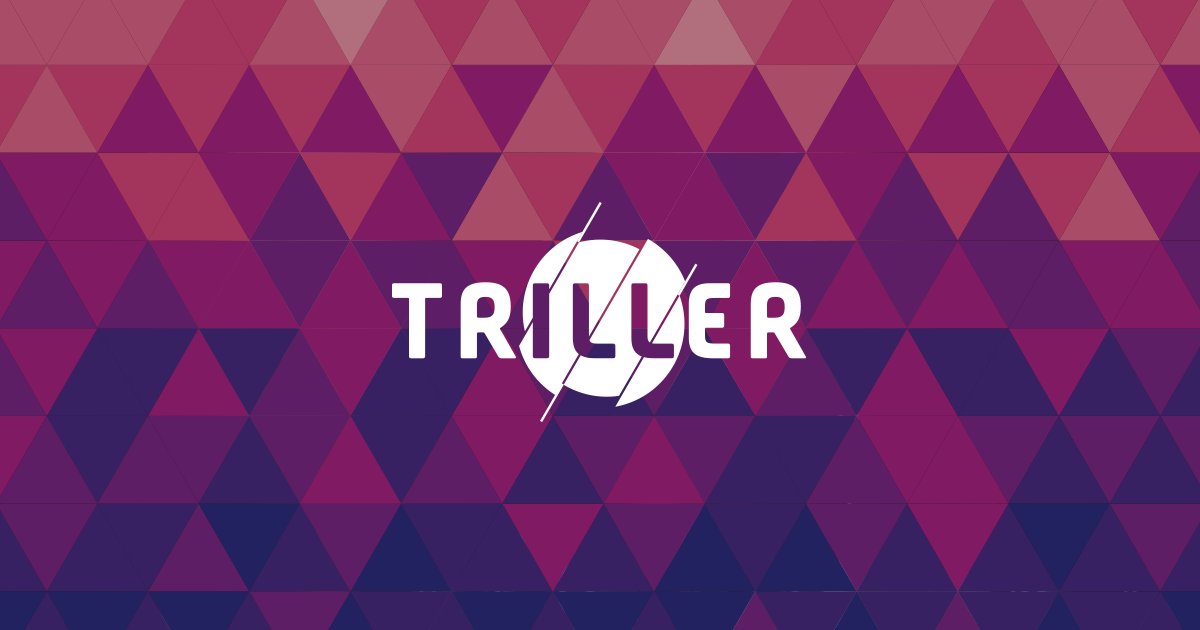HOW TO MONETIZE & PROMOTE MUSIC ON TRILLER JUST AS YOUTUBE | Music Promo Tip